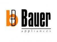 Bauer-Logo-300x155