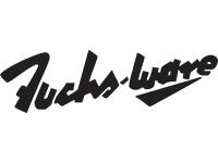 fucksware